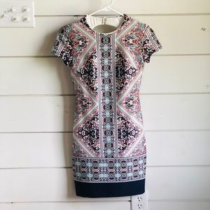 B. Darlin Bodycon Dress